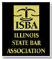 The Illinois State Bar Association