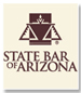 The State Bar of Arizona